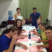 Photo of International Service Learning (ISL): Traveling - Service Programs in Mexico