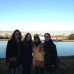 Photo of IES Abroad: Vienna - Study Abroad With IES Abroad