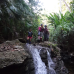 Photo of Round River Conservation Studies: Costa Rica – The Osa Peninsula