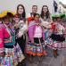 Photo of Xperitas: Language Programs Abroad