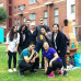 Photo of CRCC Asia: Internship Program in Manchester