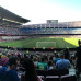 Photo of University of Texas at Austin: UT: Go Barcelona