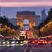 Photo of API (Academic Programs International): Paris to Florence - Luxury Design Management