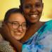 Photo of Academic Programs Abroad (APA): Dakar - Summer Program