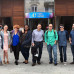 Photo of University of New Orleans: The Writing Workshops in Cork, Ireland