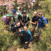Photo of CISabroad (Center for International Studies): Cusco - Semester in Cusco