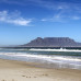 Photo of EDU Africa: Cape Town - Social and Economic Development
