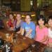 Photo of Go Abroad China: Gap Year Program in China with Internship, Language Study and Tours - Peking University