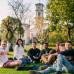 Photo of University of Nottingham Ningbo: Direct Enrollment & Exchange
