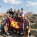 Photo of University of Minnesota: Study & Intern in Toledo