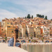 Photo of CEA: French Riviera, France
