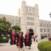 Photo of Korea University: Seoul - International Summer Campus