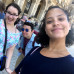 Photo of IES Abroad: Paris - French Studies