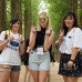 Photo of Yonsei University: Yonsei International Summer School