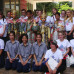 Photo of Youth For Understanding (YFU): YFU Programs in Thailand
