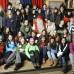 Photo of Youth For Understanding (YFU): YFU Programs in Finland