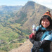 Photo of Operation Groundswell: Experiential Education & Community Service in Peru