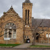 Photo of University of the Highlands and Islands: Moray - Direct Enrollment & Exchange