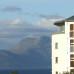 Photo of University of the Highlands and Islands: Sabhal Mòr Ostaig - Direct Enrollment & Exchange