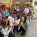 Photo of SIT Study Abroad: Peru - Indigenous Peoples and Globalization