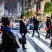 Photo of Beyond Academy: Internships in Tokyo