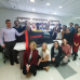 Photo of University of Cincinnati: MBA Doing Business in China, Hosted by the Asia Institute