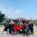Photo of University of Cincinnati: Doing Business in China, Hosted by the Asia Institute