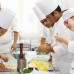Photo of ALMA La Scuola Internazionale di Cucina Italiana: Internship Program