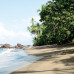 Photo of EF International Language Campuses: Study Spanish in Playa Tamarindo