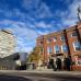 Photo of London Metropolitan University: Study Abroad in London