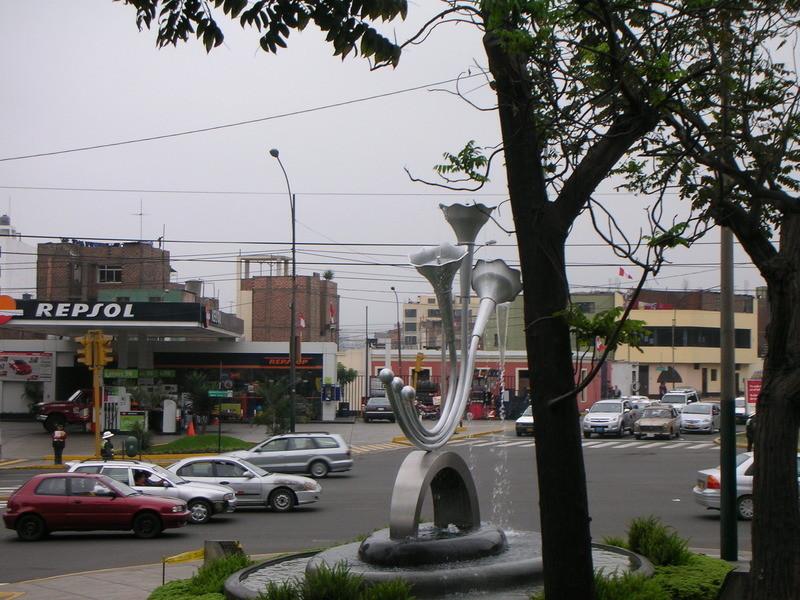 Summer in Peru | Summer Study Abroad in Peru | CISabroad