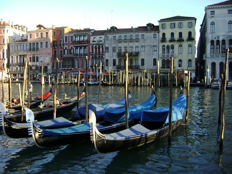 Study Abroad in Italy | Programs & Reviews | Go Overseas