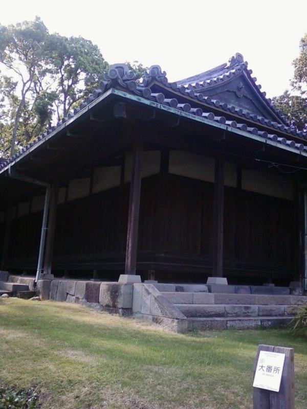 KCP International Japanese Language School: Tokyo ...