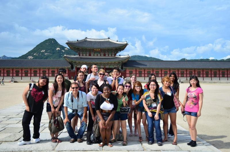 working aboard in korea essay Learn more about study abroad in south korea programs on studyabroadcom the top site for study in korea abroad programs.