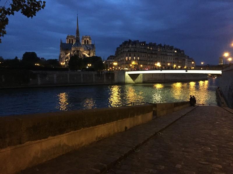 parsons paris study abroad application