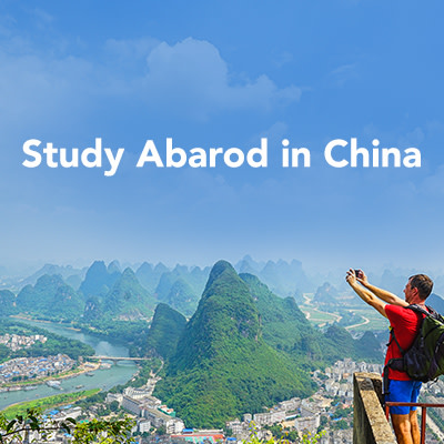 Volunteer in Yangshuo, Guilin and Learn Chinese | Go Overseas