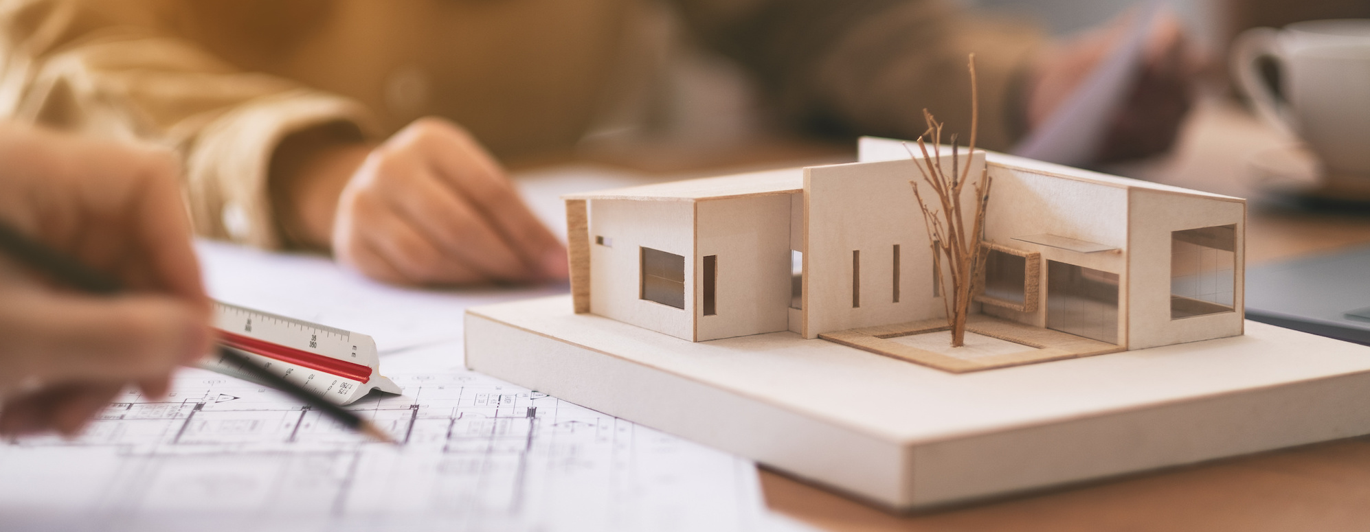Architect House Designers with experience specialism of Accessible design AccessiblePRS.jpeg
