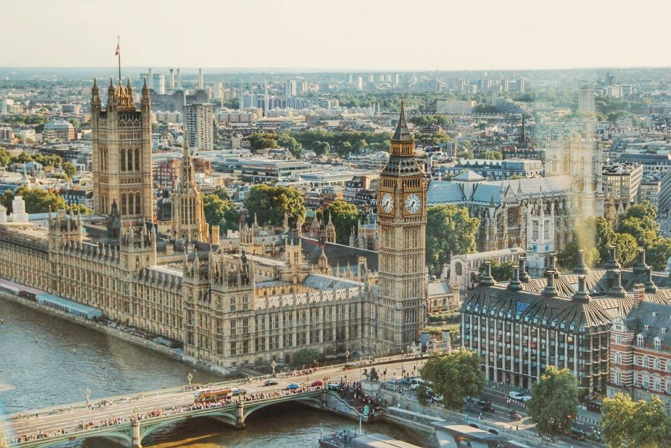 All-Party Parliamentary Group on Accessibility in the Private Rented Sector AccessiblePRS