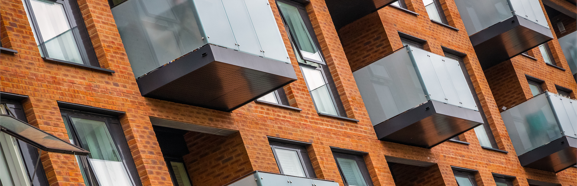 Second Hand vs New Build for Accessible Rented Homes