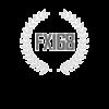FX168经纪商风云榜 2017年度 最具影响力经纪商