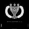匯眾資訊國際財經高峰論壇 2017年度 最佳外匯服務商
