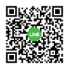 adspartners wechat