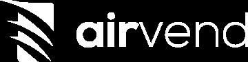 Airvend Logo