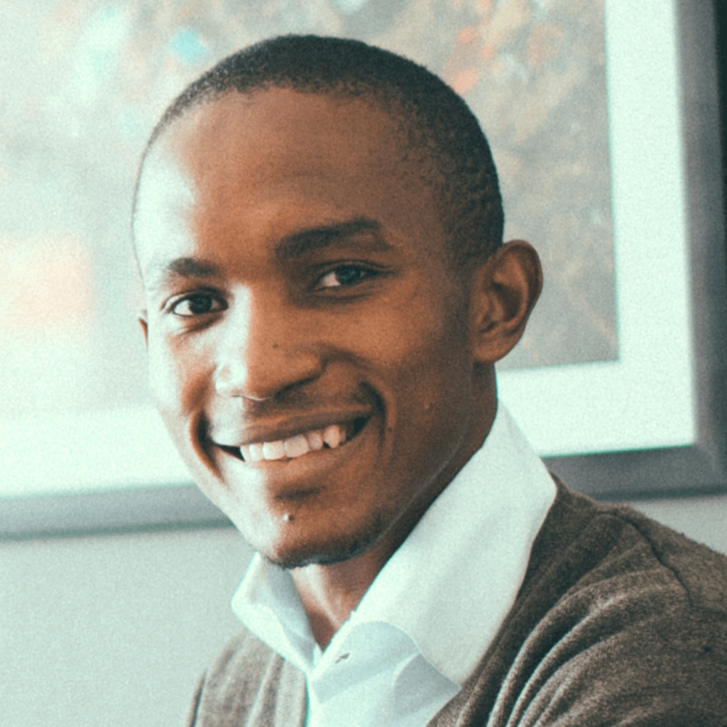 Alexander Asomba