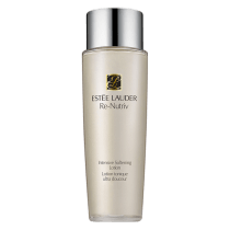 Estée Lauder Re-Nutriv Intensive Softening Lotion