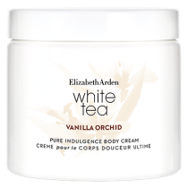 Elizabeth Arden White Tea Vanilla Orchid Body Cream