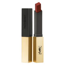 Yves Saint Laurent Rouge pur Couture The Slim Lipstick 32 Dare to Rouge 2,2 ml