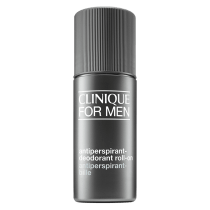 Clinique For Men Antiperspirant Deo Roll-on