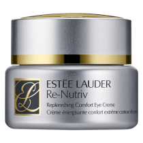 Estée Lauder Re-Nutriv Replenishing Comfort Eye Cream