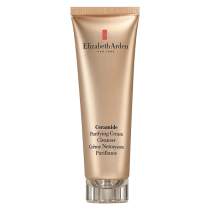 Elizabeth Arden Ceramide Purifying Cleansing Cream